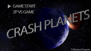 Crash Planets Screenshot 6