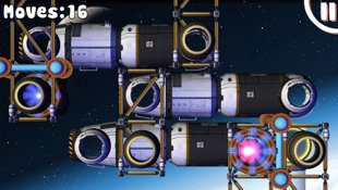 Puzziball Screenshot 3