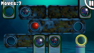 Puzziball Screenshot 5