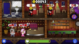 Monster Hotel Screenshot 5