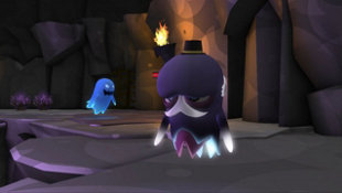 PAC-MAN™ and the Ghostly Adventures Screenshot 27