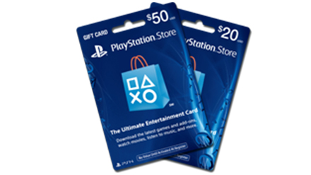 Image result for Know Everything About Cheap PSN Card