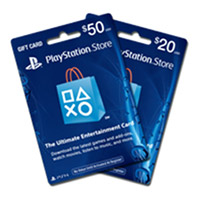 psn-cards-spotlight-02-us-08dec14