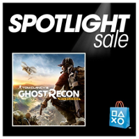 psn-ghost-recon-wildlands-spotlight-sale-spotlight-01-us-21mar17