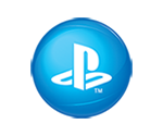 psn-icon-17-17mar16