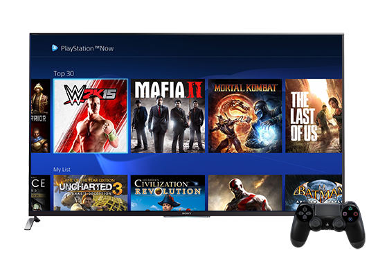 play games online for free ps4