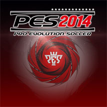 pes 2014 ps2 iso