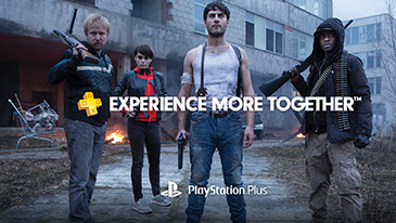psplus-experiencevideo-thumbnail-us-30jul14
