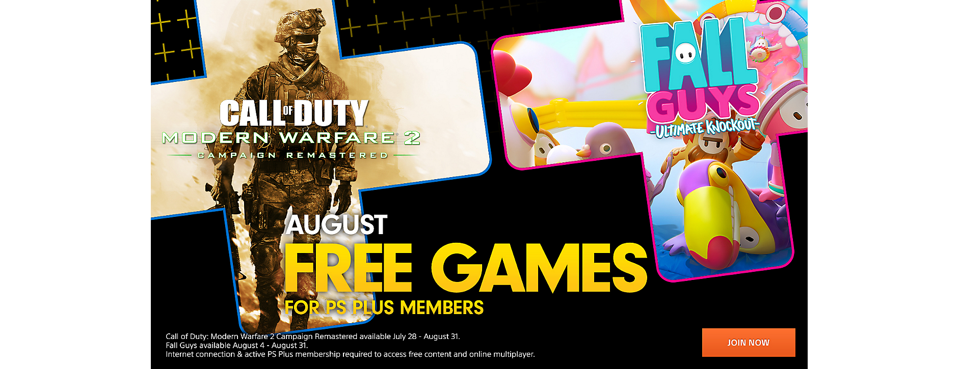 psplus-homepage-marquee-portal-01-ps4-04aug20-en-us
