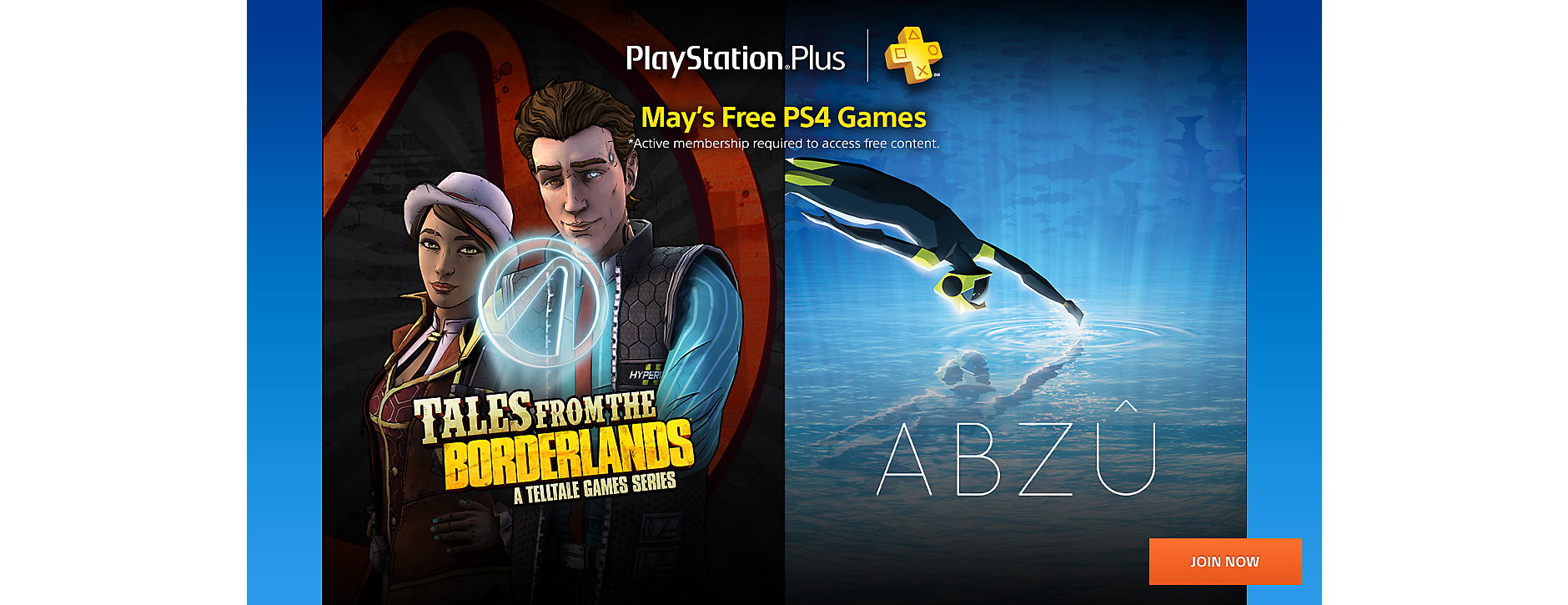 psplus-homepage-marquee-portal-01-us-02may17