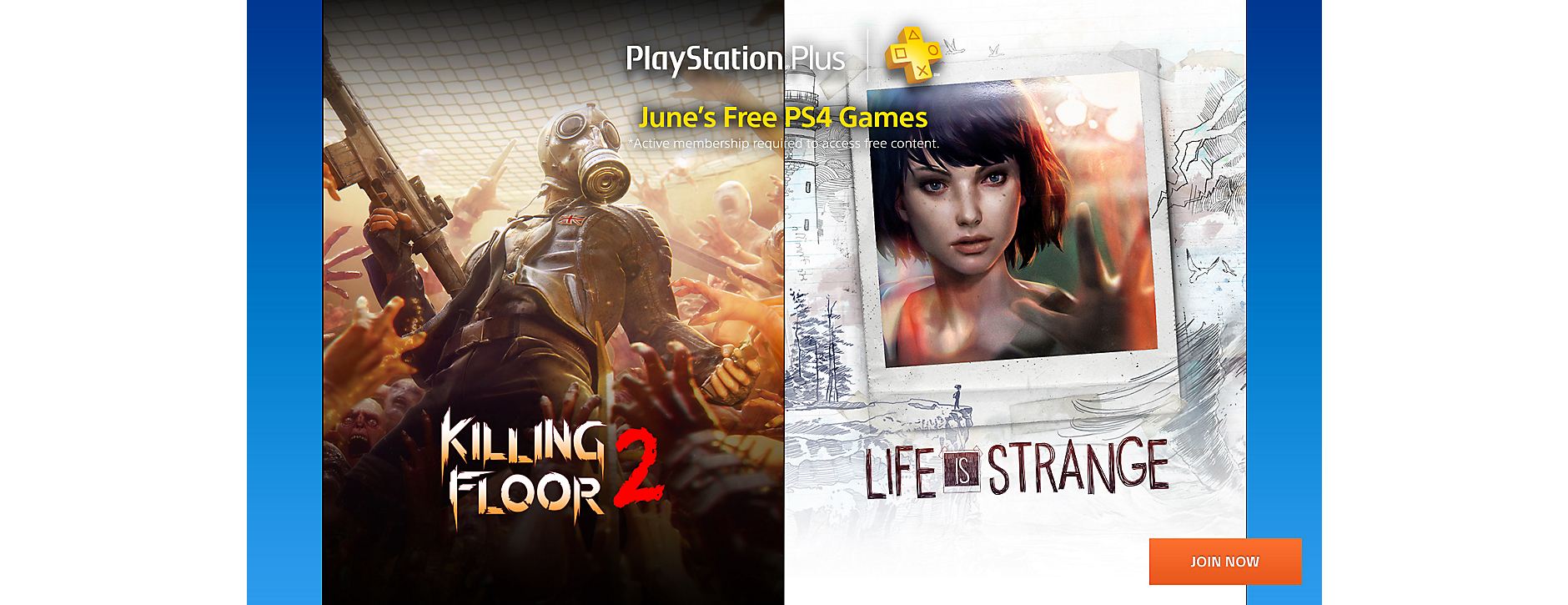 psplus-homepage-marquee-portal-02-us-06jun17