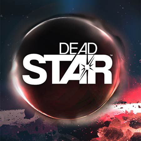 Dead Star - Get Free Games Monthly With PlayStation Plus