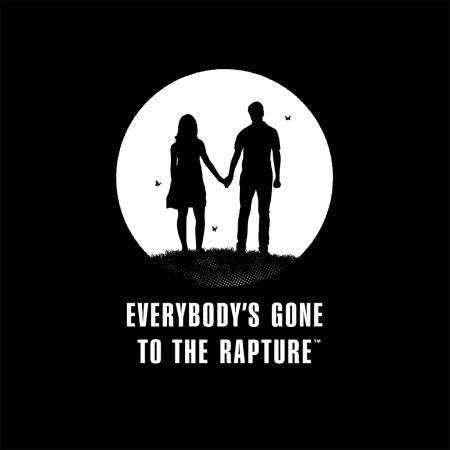 Everybody's Gone to the Rapture - Grátis com PlayStation Plus