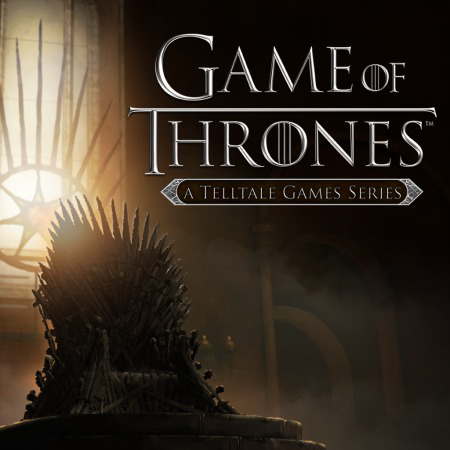Game of Thrones: A Telltale Games Series - Get Free Games Monthly With PlayStation Plus