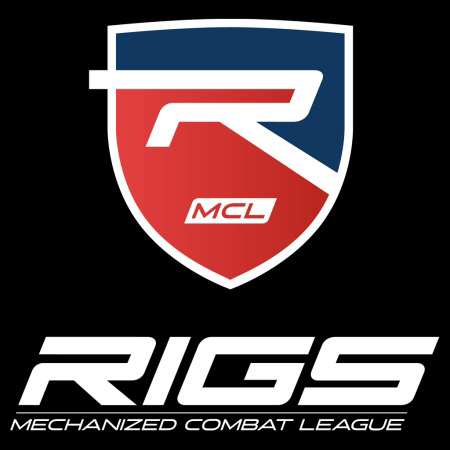 RIGS Mechanized Combat League - Free With PlayStation Plus