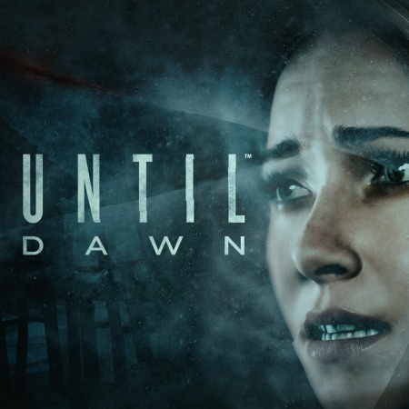 Until Dawn - Free With PlayStation Plus