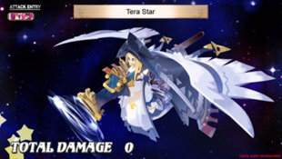 Disgaea®3: Absence of Detention Screenshot 2