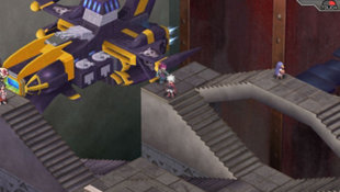 Disgaea®3: Absence of Detention Screenshot 8
