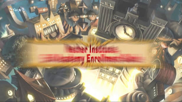 Disgaea®3: Absence of Detention Video Screenshot 1