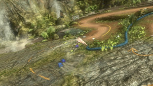 MotorStorm™ RC Screenshot 12