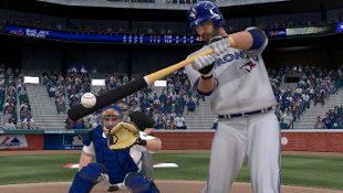 MLB® 12 THE SHOW™ Screenshot 3