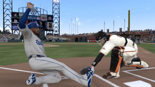 MLB® 12 THE SHOW™ Screenshot 6