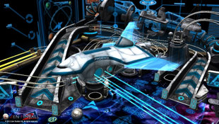 Zen Pinball 2™ Screenshot 14