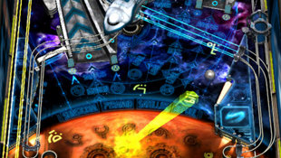 Zen Pinball 2™ Screenshot 15