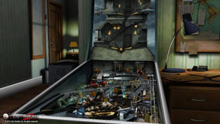 Zen Pinball 2™ Screenshot 18