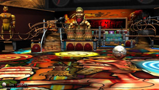 Zen Pinball 2™ Screenshot 21