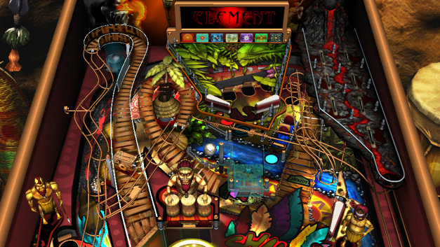 Zen Pinball 2™ Screenshot 22
