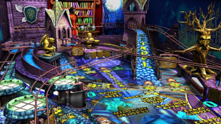 Zen Pinball 2™ Screenshot 24