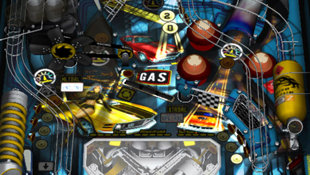 Zen Pinball 2™ Screenshot 29