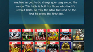 Zen Pinball 2™ Screenshot 6