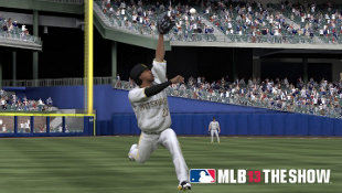 MLB® 13 The Show™ Screenshot 6