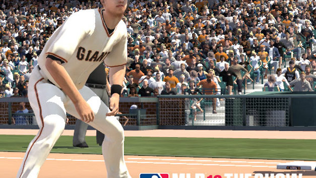 MLB® 13 The Show™ Screenshot 7