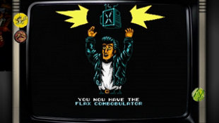 Retro City Rampage™ Screenshot 12