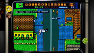 Retro City Rampage™ Screenshot 6