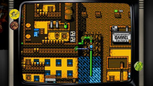 Retro City Rampage™ Screenshot 9