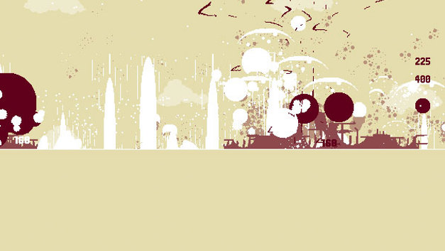 LUFTRAUSERS Screenshot 4