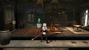 TOUKIDEN: The Age of Demons Screenshot 15