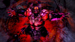 TOUKIDEN: The Age of Demons Screenshot 18