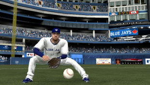 MLB® 14 The Show™ Screenshot 3