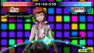 Danganronpa: Trigger Happy Havoc Screenshot 30