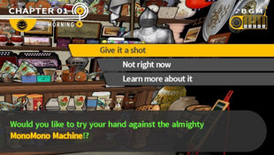 Danganronpa: Trigger Happy Havoc Screenshot 11
