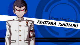 Danganronpa: Trigger Happy Havoc Screenshot 50