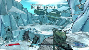 Borderlands 2 Screenshot 9