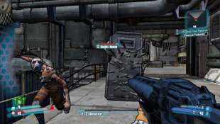 Borderlands 2 Screenshot 12