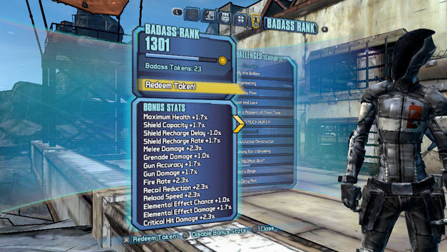 Borderlands 2 Screenshot 4