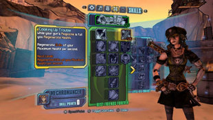 Borderlands 2 Screenshot 6